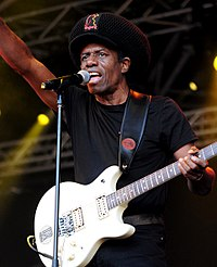 Eddy Grant Eddy Grant at Supreme Court Gardens cropped.jpg