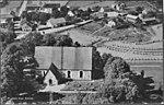 Edebo kyrka - KMB - 16000200114453.jpg