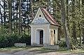 Edelhofkapelle 01, Rohrbach an der Gölsen.jpg