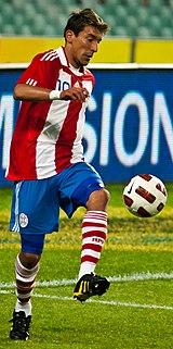 Edgar Benitez.jpg