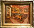 Edgar degas, sala da biliardo al ménil-hubert, 1892.JPG