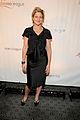 Edie Falco 2010 1.jpg