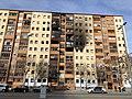 Edifici cremat a Sant Roc.jpg
