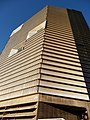 Edificio Avenida Navarra 56 Zaragoza 6.jpg