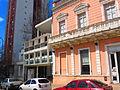Edificio Lindero a Casa Curutchet Num. 324.JPG