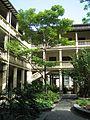Edificio San Ignacio-Claustro 1.JPG