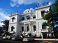 Edificio de la Gobernación Provincia de Panamá.JPG