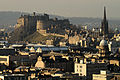Edinburgh Castle 1 (6875853946).jpg