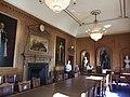 Edinburgh City Chambers DSCF2553.jpg