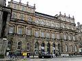Edinburgh IMG 4019 (14896342856).jpg