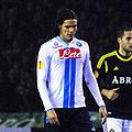 Edinson Cavani (AIK-Napoli) - Crop (2).jpg