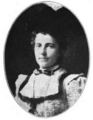 Edith Andrews Logan.png