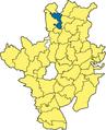 Edling - Lage im Landkreis.png