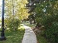 Edmonton (20940408513).jpg