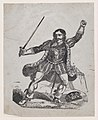 Edmund Kean as Richard III MET DP873249.jpg