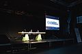 EduWiki Conference Belgrade 2014 - DM (023) - Nevenka Antić.jpg