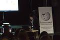 EduWiki Conference Belgrade 2014 - DM (026) - Nevenka Antić.jpg