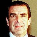 Eduardo Frei Ruiz-Tagle, May 1998.jpg