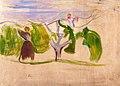 Edvard Munch - Fruit Harvest.jpg