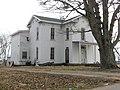 Edward B. Seeley House.jpg