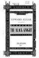 Edward Elgar - The Black Knight.png