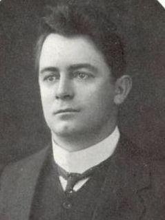 Edward Russell (Australian politician) Australian politician