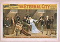 Edward Morgan in Hall Caine's new play, The eternal city musical setting by Pietro Mascagni. LCCN2014636741.jpg
