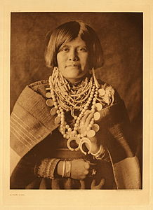 Edward S. Curtis Collection People 071.jpg