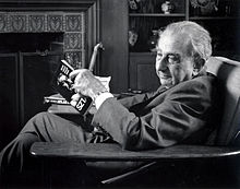 Edward Teller (later years).jpg