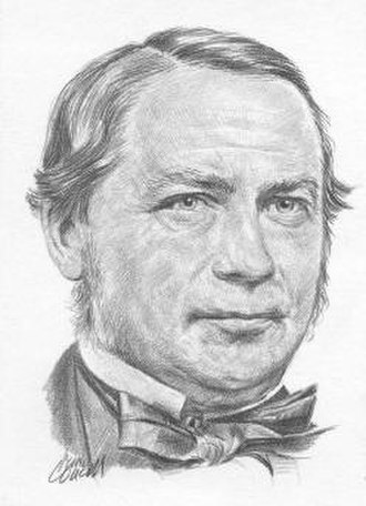 Edward Whelan (Canadian politician) - Edward Whelan.