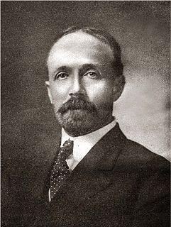Edwin Copeland American botanist