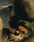 Edwin Landseer - Attachment.jpg