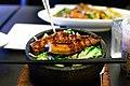 Eel stone bowl rice.jpg