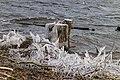Een ijzige wind waait over de Put van Nederhorst 01.jpg