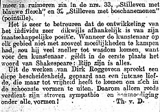 Eenheid no 312 article 01 column 02.jpg