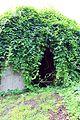 Efferen Bunker an der Burg.JPG