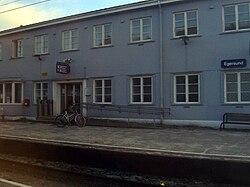 Egersund stasjon.jpg