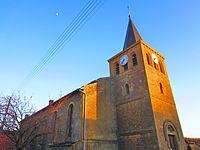 Eglise Colmey.JPG