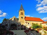 Eglise Narbefontaine.JPG