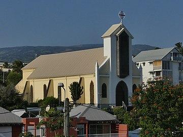 Eglise Notre dame du bon port.jpg