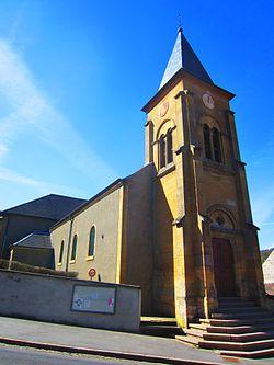 Eglise Rehon.JPG