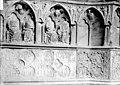 Eglise Saint-Etienne - Auxerre - Médiathèque de l'architecture et du patrimoine - APMH00035583.jpg