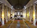 Eglise Saint-Louis de La Roche-sur-Yon depuis l'orgue.JPG