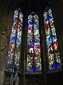 Eglise Saint-Martin de Metz - Vitrail (02).JPG