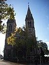 Eglise Saint-Paul de Rouen2.JPG