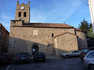 Eglise de Villelongue-dels-Monts.JPG
