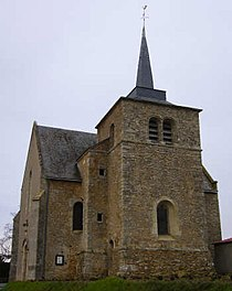 Eglise de faveraye.jpg