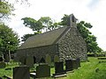 Eglwys Llanfigael - geograph.org.uk - 1285695.jpg