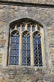 Eglwys y Santes Fair - St Marys Church 14.JPG