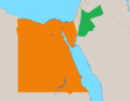 Egypt Jordan Map.PNG